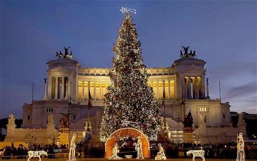 Christmas-rome_2059170b