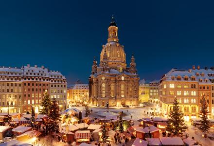 dresden-christmas-market.jpg