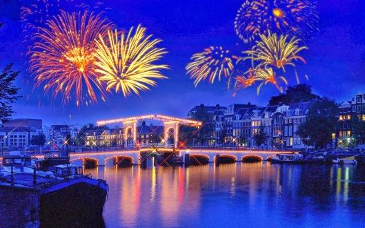 FireworksAmsterdam.jpg