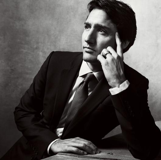justin-trudeau-prime-minister-canada.jpg