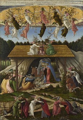 Mystic_Nativity,_Sandro_Botticelli.jpg