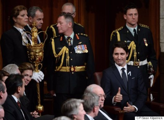 o-TRUDEAU-THRONE-SPEECH-FINANCE-570.jpg