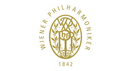 WPH_Logo_high.jpg