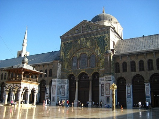 1.1255080239.the-great-mosque.jpg