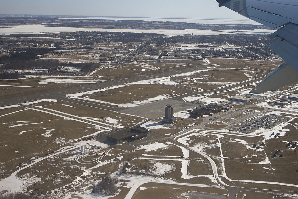 1024px-Charlottetown_Airport_from_the_air.jpg