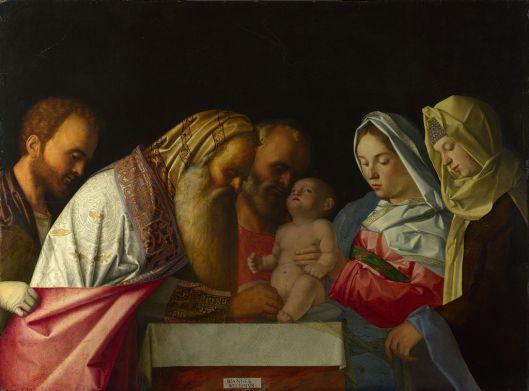 Bellini-circumcision-NG1455-fm.jpg