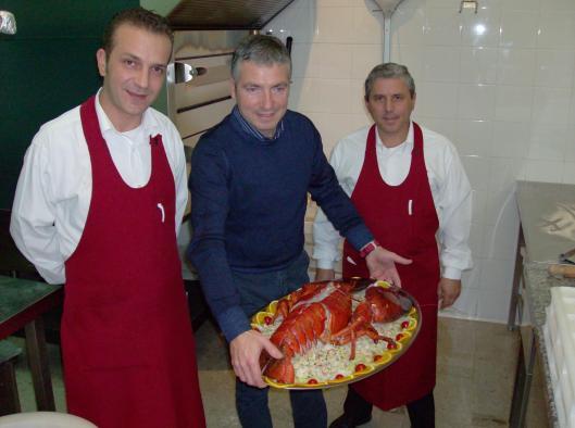 cucina-san-carlo-marsala-tp.jpeg