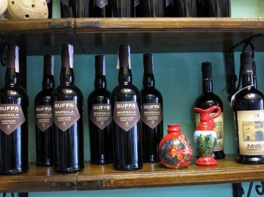 la-sirena-ubriaca-wine.jpg
