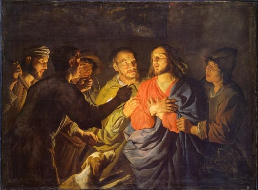 Matthias_Stom_-_The_Arrest_of_Christ.jpg
