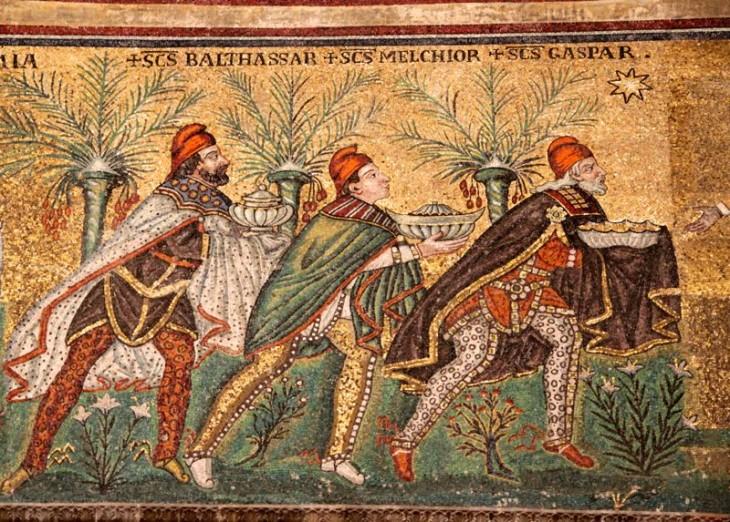 Sant-Apollianate-Nuovo-in-Ravenna02-730x522.jpg