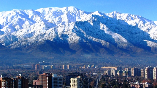 tehran-mountains1.jpeg