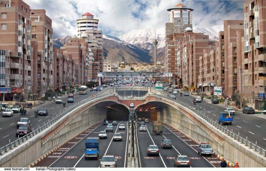 Tehran_Tohid_Tunnel_Alborz_Mountain.jpg