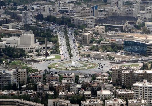 Umayyad_Square,_Damascus.jpg