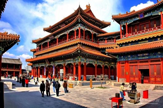 1360661974_4!!-!!Lama Temple 01.jpg