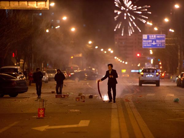 beijing-new-year.jpg
