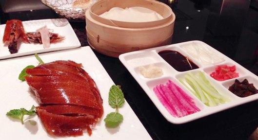 da-dong-roast-duck.jpg