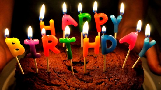 happy-birthday-cake-with-candles-wallpaper-2.jpg