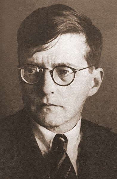 shostakovich-1942.jpg