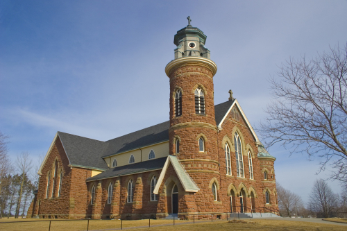 St._Marys_Catholic_Church_8885_.jpg