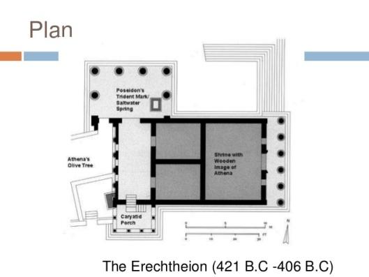 4-01-greek-temples-42-638.jpg
