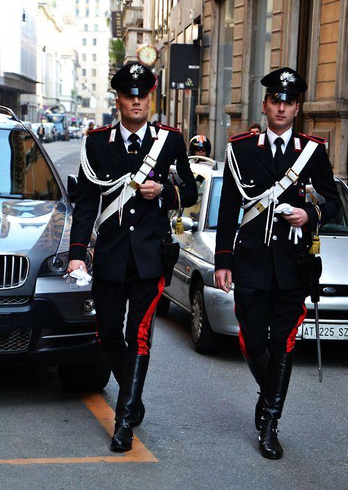 carabinieri in rome.jpg