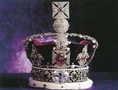 imperial-state-crown.jpeg.jpg