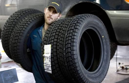 pob09-1208-tires0223.jpg