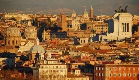 Rome general 2.jpg