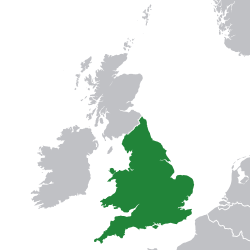 Location_map_of_England_in_1700.svg.png