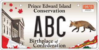 passenger_conservation_fox.png