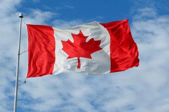 canada-day-flag.jpg