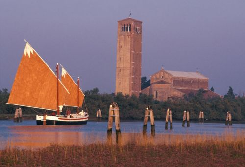 zoom_Eolo-Torcello.jpg