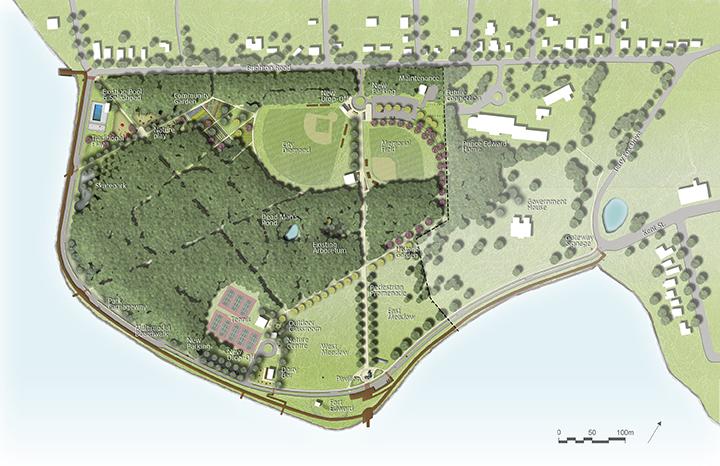 2013-05-15-09-50-37-Vic Park Master Plan.jpg