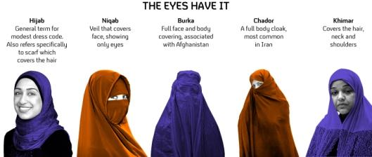 22_niqabgraphic2.jpg