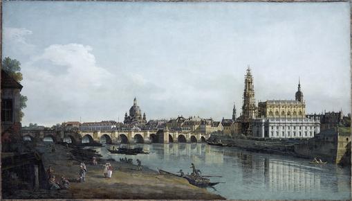 Canaletto-nach-Restaurierun_01.jpg