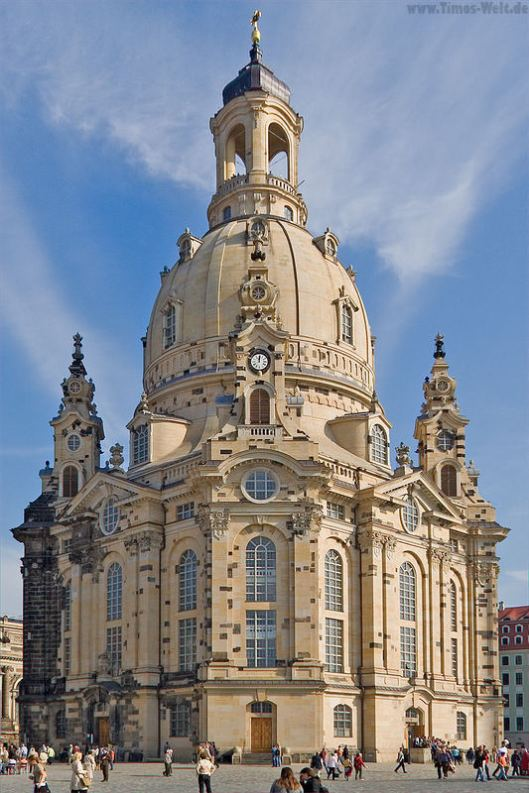 normal_63_Dresden_Frauenkirche.jpg
