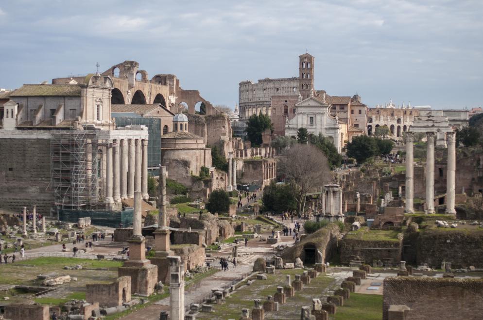 roman-forum-3.jpg