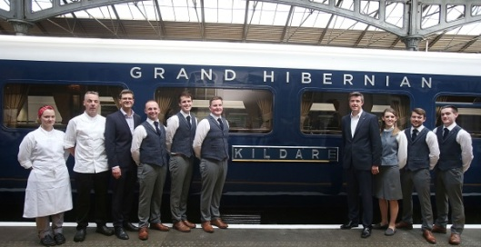 belmond-grand-hibernian-departs-on-its-inaugural-journey-from-dublin-1.jpg