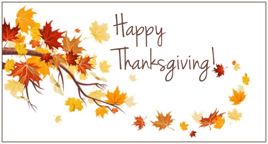 1858759061-happy-thanksgiving-banner-clip-art-1.jpg