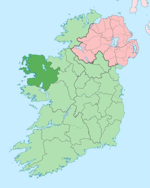 2000px-Island_of_Ireland_location_map_Mayo.svg.png