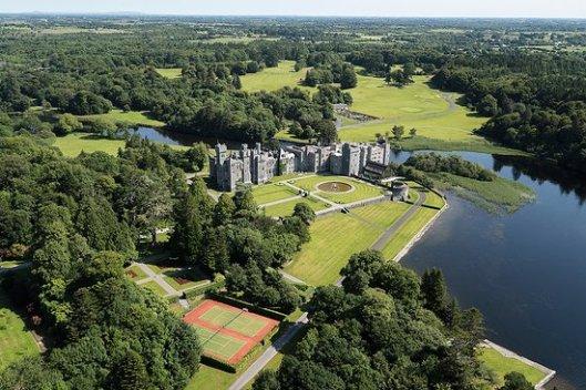 ashford-castle.jpg