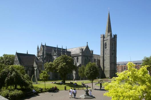 dublin-highlights-tour-including-skip-the-line-st-patrick-s-cathedral-in-dublin-191873.jpg