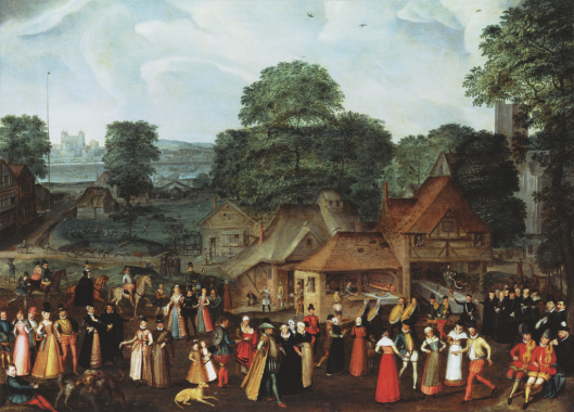 Marcus_Gheeraerts_the_Elder_-_Festival_at_Bermondsey.png