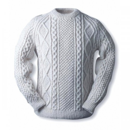 mccarthy aran sweater-500x500.jpg