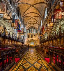 St_Patrick's_Cathedral_Choir,_Dublin,_Ireland_-_Diliff.jpg