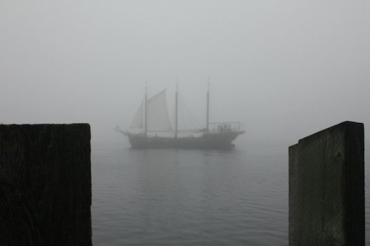 the-most-haunted-places-in-canada-pei-edition-8-photos-6.jpg