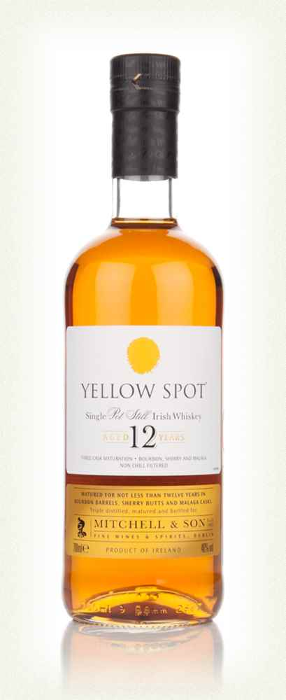 yellow-spot-12-year-old-whiskey.jpg