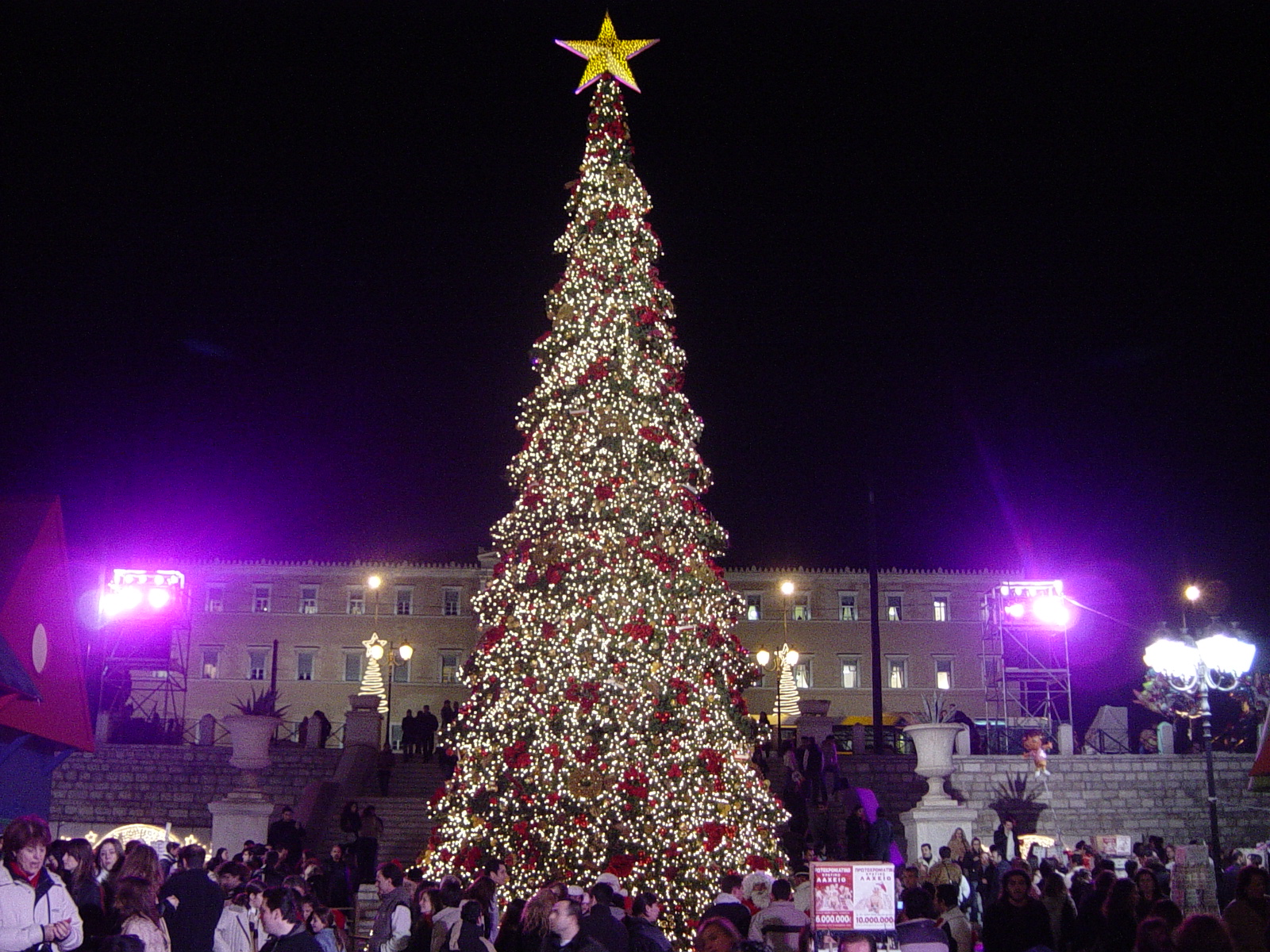 Athens_Christmas_Tree.jpg