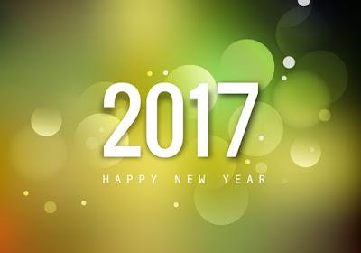 happy-new-year-greeting-card-2017.jpg
