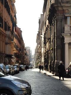 street Rome.jpg